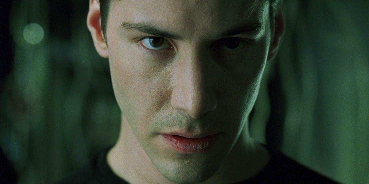 10 Hidden Messages In Popular Movies Screenrant