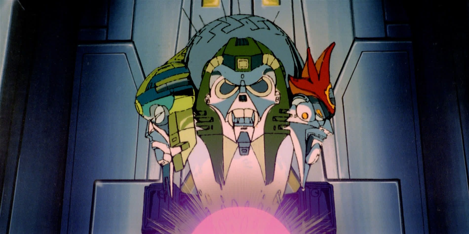 Transformers 5 Villain Quintessa Explained Screen Rant