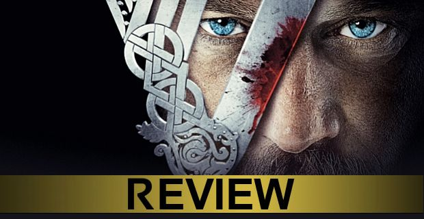Vikings' Season 2 Finale Reveals Whose Side the Gods are On