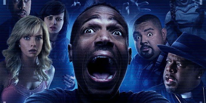 A Haunted House 2' Review | ScreenRant