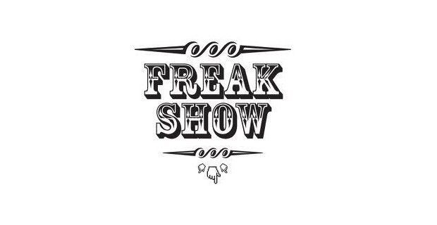 download american horror story freak show sub indo