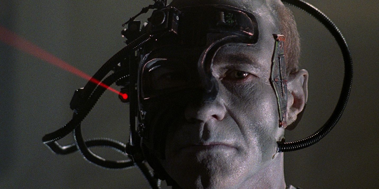 The 12 Most Terrifying Alien Races From Science Fiction