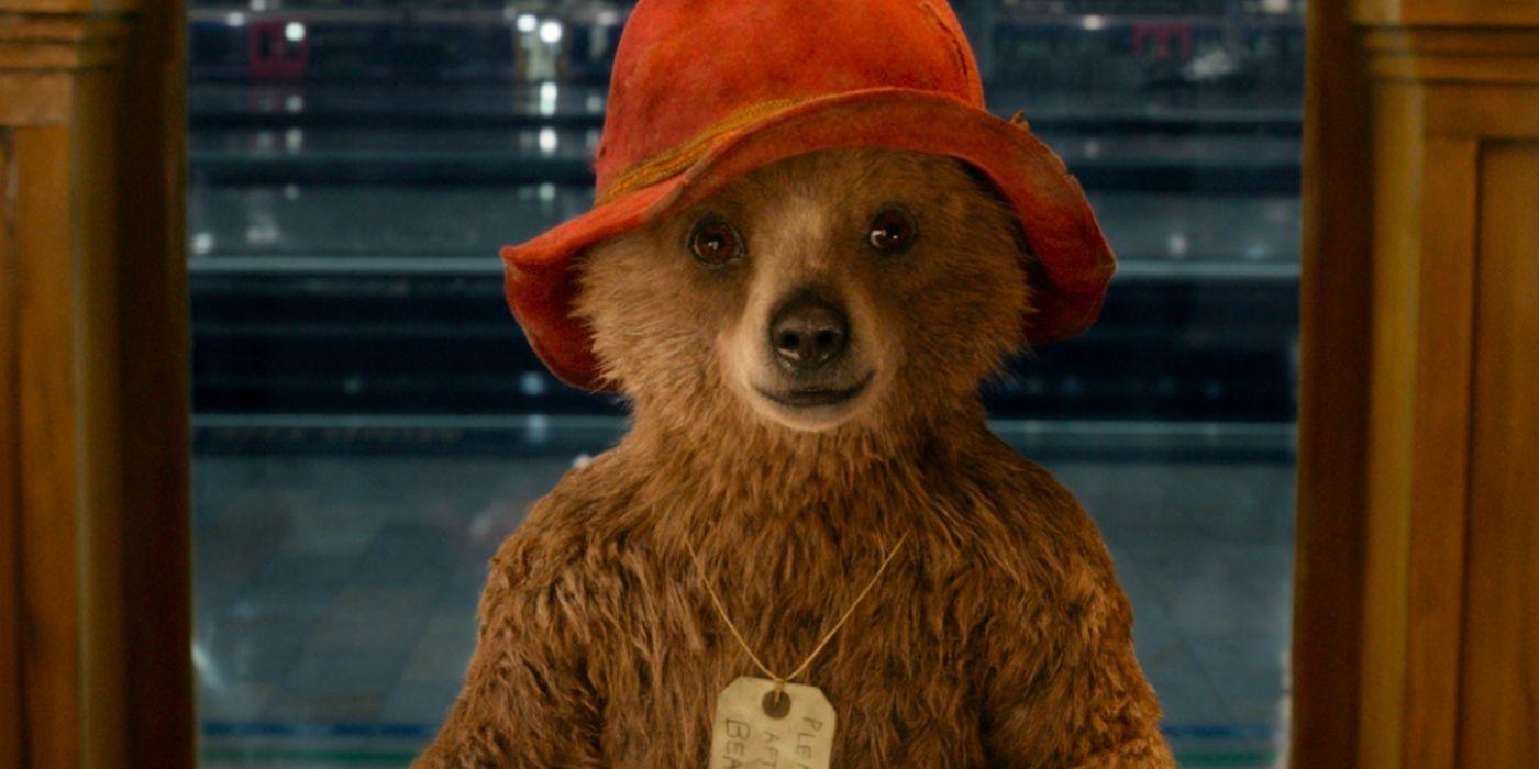 Paddington 2 Is Now Filming Cast Adds Hugh Grant Brendan Gleeson