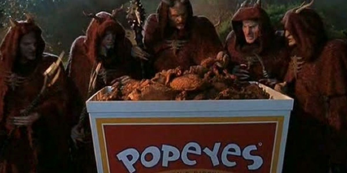 5d65584f6b45 15 Worst Moments of Product Placement in Movies
