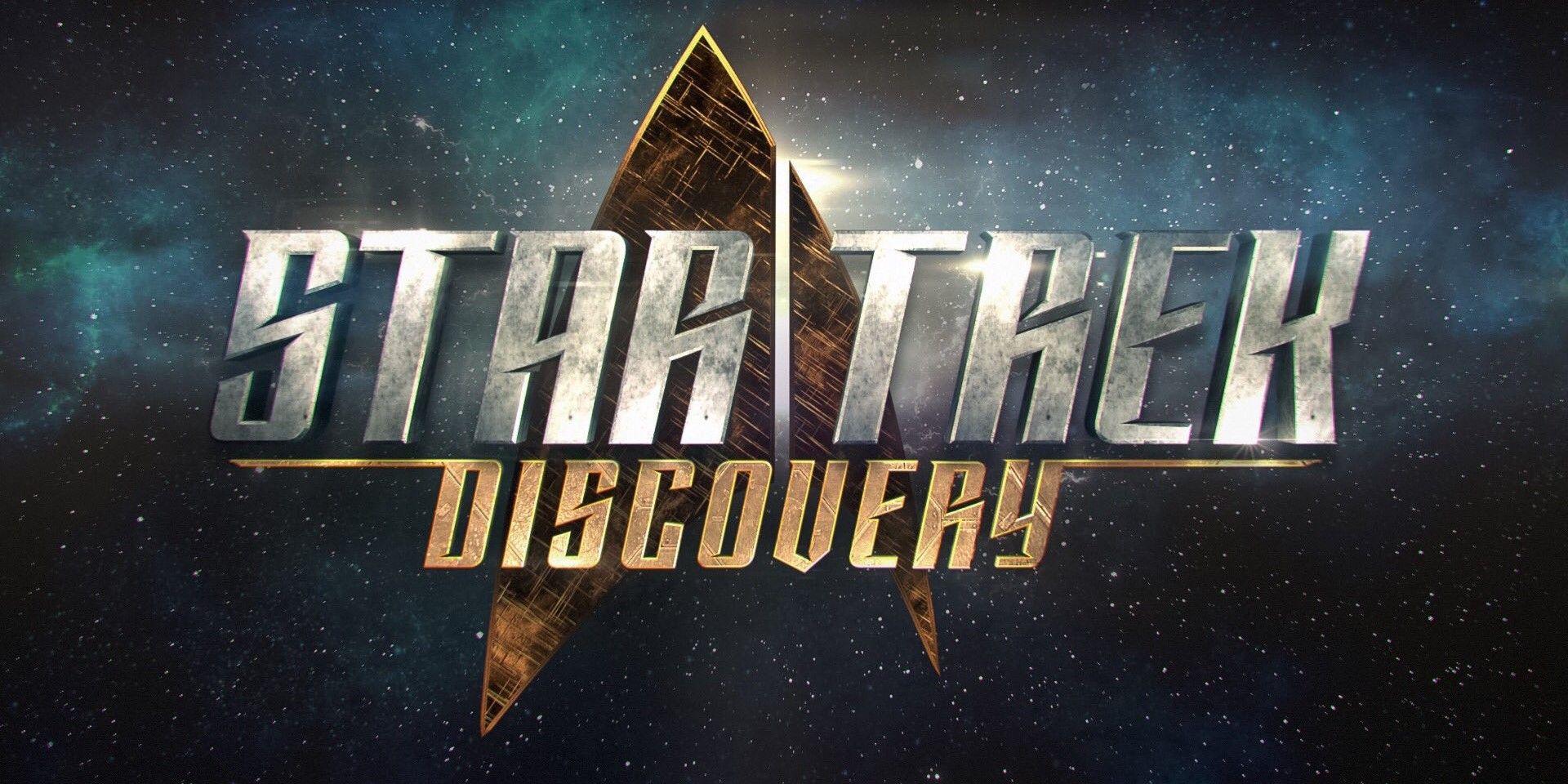Rod Roddenberry Praises Star Trek: Discovery Showrunners