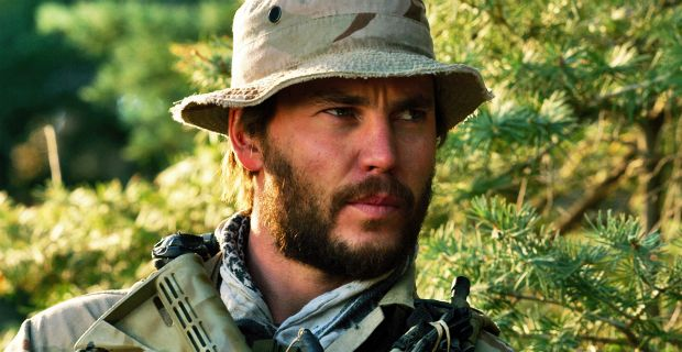 True Detective': Taylor Kitsch Says He's Onboard for Season 2