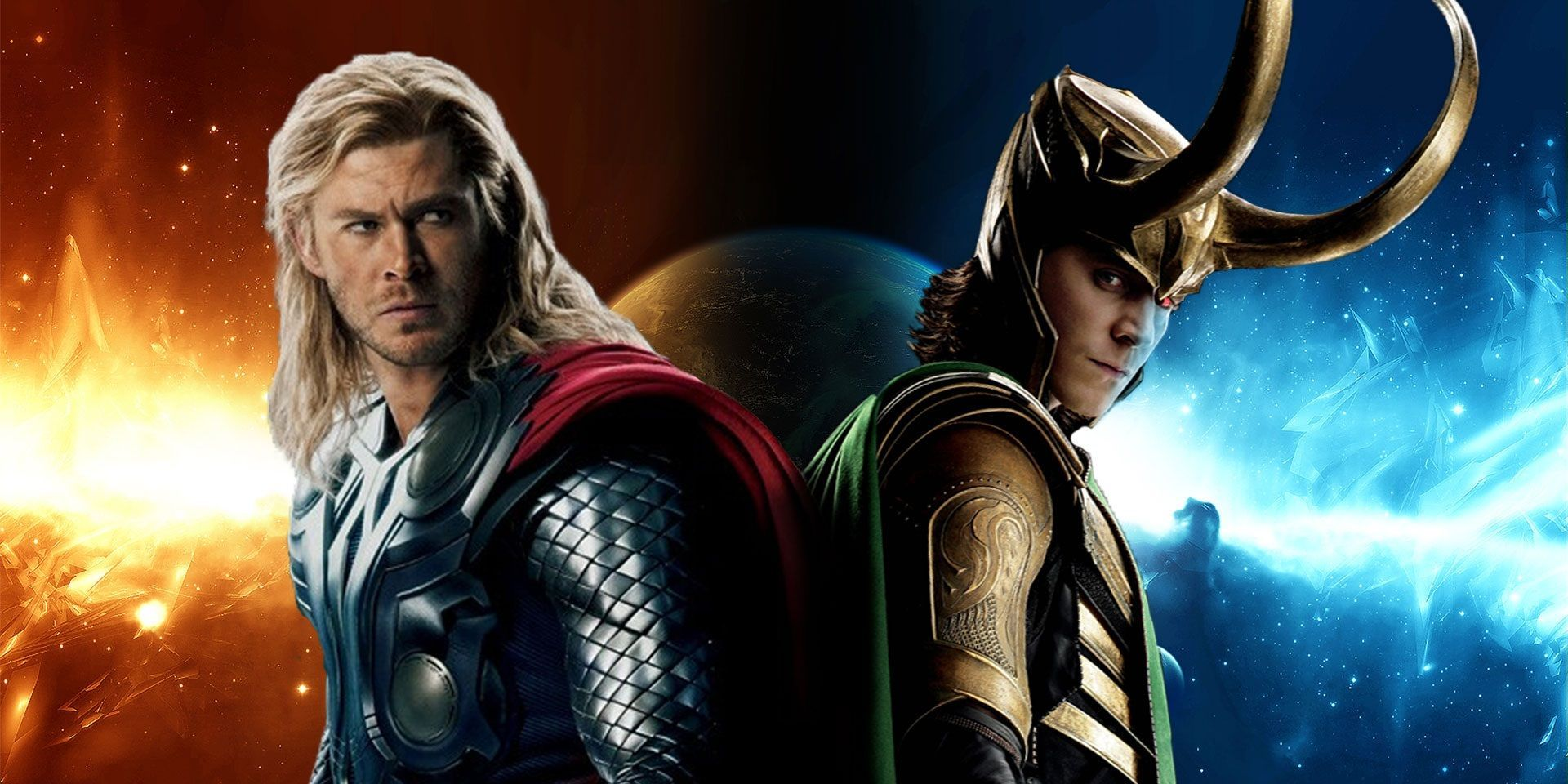 20 Things About Thor And Loki's Relationship That Make No Sense